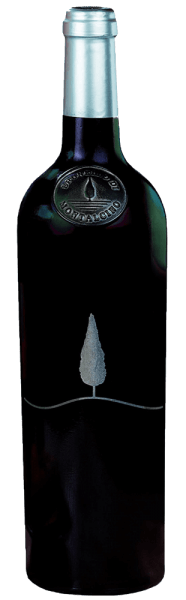 The Brunello di Montalcino from Casale del Bosco is stored for two years in a wooden barrel (partly in large Slovenian oak, partly in small French oak) and is only released for sale after four years. The estate was acquired by the Nardi family as early as 1951. Later she was one of the founding members of the Brunello Protection Consortium and one of the first bottlers of this famous Tuscan red wine. This Brunello captivates with intense ruby red. The red wine is rich and spicy, harmonious in taste and leaves a smooth note of wild berries and a hint of vanilla and citrus fruits. Serving suggestion/Food pairing The Brunello di Montalcino from Casale del Bosco harmonizes wonderfully  with beef fillet, game and strong cheese.