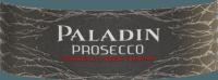 Vorschau: Prosecco Frizzante DOC - Paladin