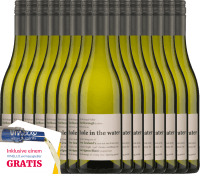 Vorschau: 15er Vorteils-Weinpaket - Hole in the Water Sauvignon Blanc 2019 - Konrad Wines