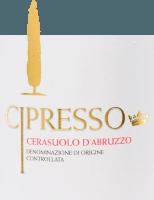 Vorschau: Cerasuolo d'Abruzzo Rosé DOC - Cipresso