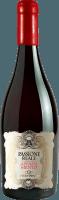 Vorschau: 6er Kennenlernpaket - italienische Rotweine von Torrevento