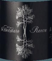 Vorschau: Barolo Cru Ravera Riserva DOCG 2014 - Lo Zoccolaio