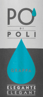 Vorschau: Po' di Poli Elegante in GP - Jacopo Poli