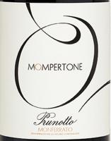 Vorschau: Mompertone Monferrato DOC 2016 - Prunotto