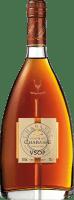 Vorschau: Cognac VSOP in GP - Cognac Chabasse