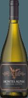 Vorschau: Montes Alpha Special Cuvée Chardonnay 2016 - Montes