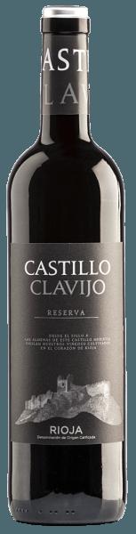 - von Criadores de Rioja
