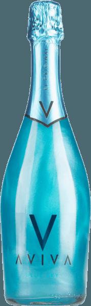 Aviva Blue Sky - Bodega Torre Oria