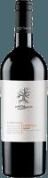 Vorschau: I Tratturi Primitivo Puglia Rotwein