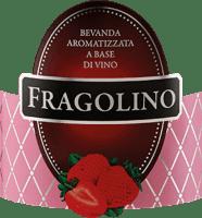 Vorschau: Fragolino Rosso - Masseria la Volpe