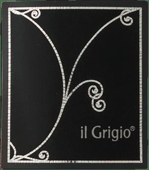 Il Grigio Spumante a Metodo Charmat Lungo - Collavini von Eugenio Collavini