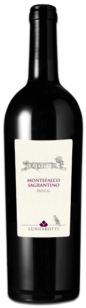 Montefalco Sagrantino DOCG - Tenuta Montefalco