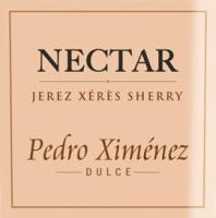 Vorschau: Nectar Pedro Ximenez - González Byass