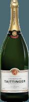 Champagner Brut Réserve 6,0 l Methusalem in HK - Champagne Taittinger