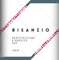 Vorschau: Bisanzio Montepulciano d'Abruzzo DOC 2020 - Citra Vini