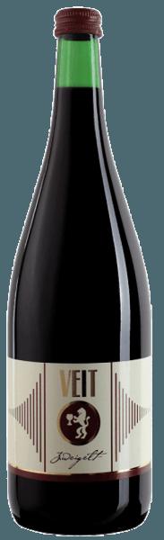 Zweigelt Landwein Red
