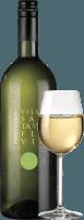 Vorschau: 6er Paket - Pinot Grigio 1,0 l 2020 - Villa Santa Flavia