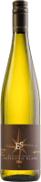 Sauvignon Blanc trocken 2019 - Ellermann-Spiegel