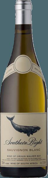Southern Right Sauvignon Blanc 2020 - Hamilton Russell