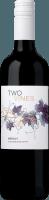 Vorschau: Two Vines Merlot 2017 - Columbia Crest