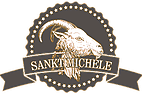 Sankt Michele
