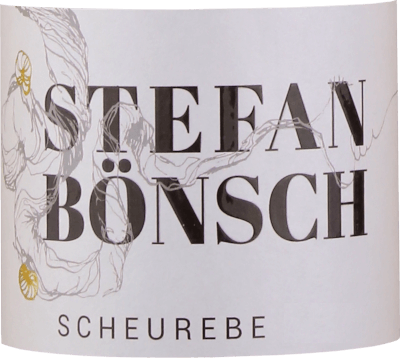 The Scheurebe by Stefan Bönsch from the Elbe Valley near Dresden appears restrained light yellow in the glass. But once on the nose, this white wine captivates with delicate tropical fruits, especially ripe passion fruit and mango. On the palate fresh, filigree with a pleasant spiciness. Full and long in the finish. Production of the Scheurebe by Stefan Bönsch The Scheurebe by winemaker Stefan Bösch is partly spontaneously fermented, which gives it a remarkable personality of its own. A foretaste of what to expect from this new plant in the coming years. Food pairing for the Scheurebe by Stefan Bönsch Enjoy this white wine best with light meat and hearty dishes.