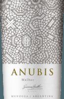 Vorschau: Anubis Malbec 2020 - Susana Balbo