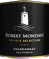 Vorschau: Private Selection Chardonnay 2019 - Robert Mondavi