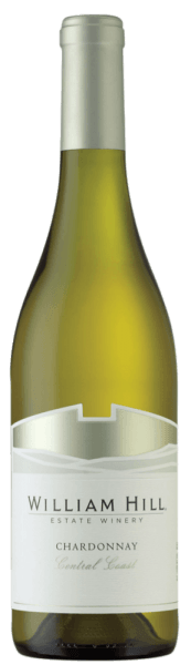 William Hill's Chardonnay glows in a glass of straw yellow and exudes the delicious aromas of green apple and peach. These notes combine with fresh citrus fruits and tropical flavours.This white wine from California is wonderfully structured and soft on the palate. The fresh and crisp acidity inspires just as much as the soft and creamy mouthfeel. Food recommendation for William Hill Chardonnay Enjoy this dry white wine with risotto, smoked pork or salmon.