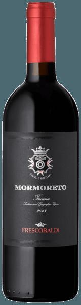 Mormoreto Toscana IGT 2017 - Castello di Nipozzano