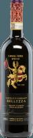 Vorschau: Bellezza Chianti Classico Gran Selezione DOCG 2015 - Castello di Gabbiano
