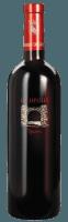 Las Altillas Rioja DOCa 1,5 l Magnum in OHK 2016 - Barón de Ley