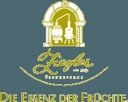 Brennerei Ziegler