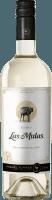 Vorschau: Las Mulas Sauvignon Blanc 2019 - Miguel Torres Chile