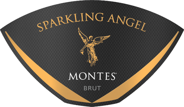 The Sparkling Angel of Montes is a wonderful, elegant sparkling wine from the Chilean wine region Zapallar. In the glass, this wine shimmers in a bright straw yellow with glittering highlights and a long-lasting perlage. In the nose, wonderfully opulent aromas of white flowers, fresh yellow fruits and notes of dried fruits unfold. This is accompanied by fine nuances of toast and hints of hazelnuts and walnuts. On the palate, this Chilean sparkling wine is very fine with a crisp body and good acidity. The balanced texture is wonderfully creamy and silky. The enduring finale convinces with fruit and freshness. Vinification of Montes Sparkling Angel This sparkling wine is vinified accordingto traditional methods (Méthode champenoise). From fermentation to bottle storage to leaving the wine cellar, this wine is produced exclusively by hand. The must for this wine is first fermented in stainless steel tanks. For the second fermentation, the base wine is bottled with the addition of the filling dosage (yeast and sugar) and matured in the Montes wine cellar for a total of 36 months. Regular shaking and turning gradually collects the yeast, which was initially on the bottom, in the neck of the bottle. Finally, this sparkling wine is degorged. The yeast plug is frozen in the neck of the bottle and the bottle is opened. The shortage caused by opening is filled with a shipping dosage (sugar and wine). Food recommendation for the Sparkling Angel Montes Enjoy this chilled Chilean sparkling wine as a welcome aperitif on special occasions. Or hand this wine over to fruity desserts and yeast pastries.
