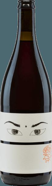 Nat Cool Drink Me DOC 1,0 l 2019 - Quinta de Baixo
