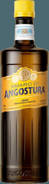 Amaro - Angostura