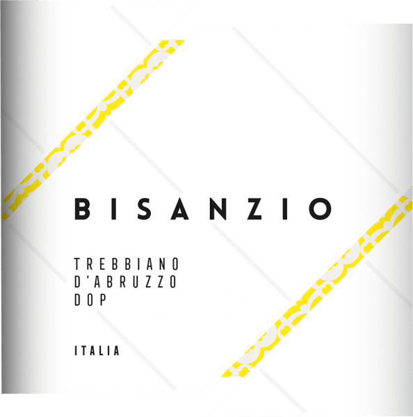 In the glass, Citra Vini's Bisanzio Trebbiano d 'Abruzzo reveals a brilliantly shimmering pale yellow colour. The nose shows this Citra Vini white wine all kinds of lilies, violets, pears, lilacs and quinces. As if this were not already impressive, the stainless steel expansion adds forest soil, lovage and Mediterranean herbs. This dry white wine from Citra Vini is perfect for purists who would best have 0.0 grams of residual sugar in the wine. The Bisanzio Trebbiano d 'Abruzzo is already quite close to this, since it was vinified with just 2.8 grams of residual sugar. Light-footed and multifaceted, this light and silky white wine presents itself on the palate. Due to the moderate fruit acidity, the Bisanzio Trebbiano d 'Abruzzo flatters the palate with a soft feeling, without missing out on juicy liveliness at the same time. The finale of this maturable white wine from the Abruzzo wine-growing region captivates with remarkable reverberation. Vinification of Citra Vini Bisanzio Trebbiano d 'Abruzzo The elegant Bisanzio Trebbiano d 'Abruzzo from Abruzzo is based on grapes from the Trebbiano grape variety. At the time of optimum ripeness, the grapes for the Bisanzio Trebbiano d 'Abruzzo are harvested exclusively by hand without the help of coarse and less selective full harvests. After the hand-picking, the grapes quickly reach the press house. Here you are selected and gently ground. This is followed by fermentation in a stainless steel tank at controlled temperatures. The fermentation is followed by ageing for a few months on the fine yeast before the wine is finally bottled. Food recommendation for the Bisanzio Trebbiano d 'Abruzzo by Citra Vini This white wine from Italy should be enjoyed very well chilled at 5 - 7°C. It goes perfectly with red onions filled with couscous and apricots, lemon chili chicken with bulgur or coconut lime fish curry.