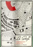 Vorschau: La Granja 360° Tempranillo Garnacha 2019 - La Granja