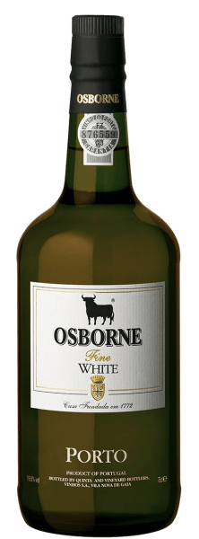 White Port - Osborne