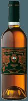 Vorschau: Vin Santo DOC 0,375 l 2011 - Castello Pomino