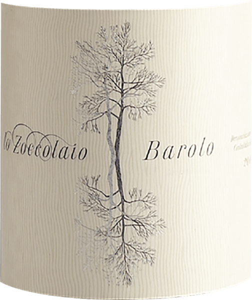 The Barolo DOCG by Lo Zoccolaio is characterized by a ruby red color, which translates into shiny garnet red. On the nose the Barolo smells intensely and elegantly of ripe fruit, with spices and nuances of leather. On the palate soft, balanced, full-bodied and warm, with well integrated acidity in the background, light tannins, which give this tasty Piedmont red wine a nice, long lasting finish. Vinification of Barolo DOCG by Cascina Lo Zoccolaio Barolo is a historic wine from the north-west of Italy. For this Barolo only Nebbiolo grapes are vinified, which are cultivated exklusively in the vineyards of the Cascina Lo Zoccolaio. After the manual harvesting, the grapes are fermented on the skins in stainless steel tanks for 10-15 days, after which they are aged for 36 months in large wooden barrels and barriques. Food pairing for the Barolo DOCG by Lo Zoccolaio Serve this elegant barolo with fine regional dishes, noble roasts, braised roasts, mature cheese and blue cheese. Awards Mundus Vini - silver for 2010 Gambero Rosso Vini d'Italia - 2 glasses for 2009 I Vini di Veronelli - 90/100 Three stars for 2009