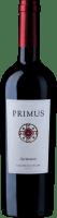 Vorschau: Primus Carménère 2019 - Veramonte