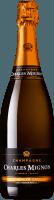 Vorschau: Brut Premium Réserve Premier Cru - Champagne Charles Mignon
