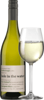 Vorschau: Hole in the Water Sauvignon Blanc 2020 - Konrad Wines