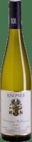 Vorschau: 5er Kennenlernpaket - Weine vom Weingut Knipser