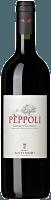 Pèppoli Chianti Classico DOCG 2018 - Tenuta Pèppoli
