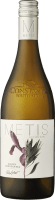 Vorschau: Metis Sauvignon Blanc 2017 - Klein Constantia