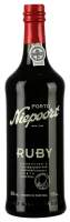 Ruby Port - Niepoort