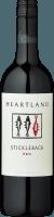 Vorschau: Stickleback Red 2018 - Heartland Wines